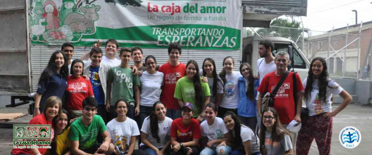 Banner La Caja del Amor MVC CALI 1702